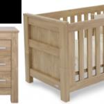 bordeaux cot bed and dresser_380_181